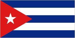 Cuba Flag - World Flags 101 - Cubans Flags   Cuba, Lesley-Ann Land   Scoop.it