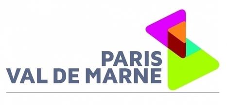 Paris-Val-de-Marne, une nouvelle marque territoriale | Actualités marketing | Scoop.it