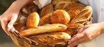 El IVA del pan sin gluten baja al 4% - OCU | Gluten free! | Scoop.it