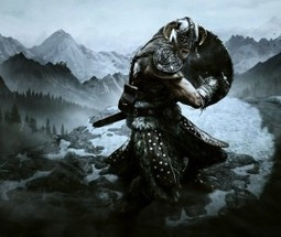 Rice University Explores Norse Mythology with a Skyrim Class - GCo | the use of Gamification | Scoop.it