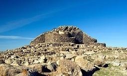 Was Sardinia home to the mythical civilisation of Atlantis? | WonderfulSardinia | Scoop.it