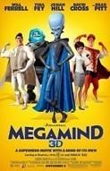 Watch Megamind Online - at MovieTv4U.com | MovieTv4U.com - Watch Movies Free Online | Scoop.it