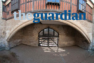 Red Rags The Guardian and Observer report losses of £44.2m | Race & Crime UK | Scoop.it