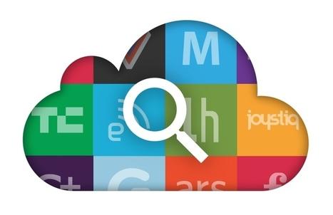Feedly, la búsqueda y la capa social | Herramientas digitales | Scoop.it
