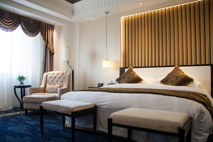 Le business plan de votre hôtel, un atout pour construire votre projet   Tourisme Hôtellerie - Veille de la Formation Responsable Etablissement Touristique - Afpa BRIVE   Scoop.it