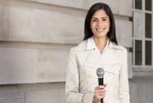 La Academia de Televisión y la UNED firman un convenio para la formación de profesionales del audiovisual - Ecoaula.es | Educación a Distancia y TIC | Scoop.it