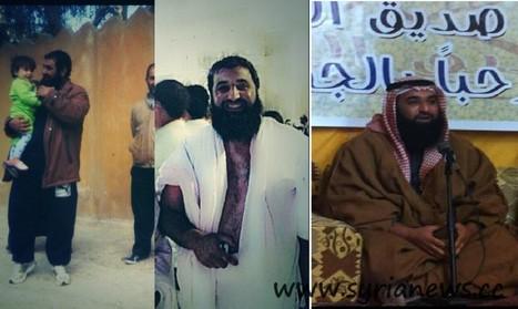 Syria: Hatla Massacre Criminals Terminated - SyriaNews | Saif al Islam | Scoop.it