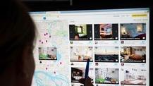 Keine Angst vor Airbnb: Alles halb so wild? Ist die Hotellerie gar nicht bedroht? Neue Studie aus New York mit Entwarnung | eTourism Trends and News | Scoop.it