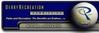 Welcome to the Derby Recreation Commission Web Site | Welding | Scoop.it