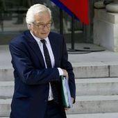 Hollande veut inciter l'embauche des chômeurs seniors et longue durée | It's a boomers world! | Scoop.it