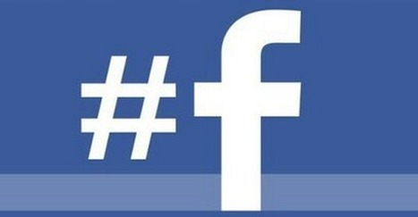 10 Ways to Increase Facebook Business Page Engagement | Daily Magazine | Scoop.it