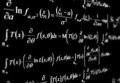 Des cours de maths personnalisés par Watson | 2025, 2030, 2050 | Scoop.it
