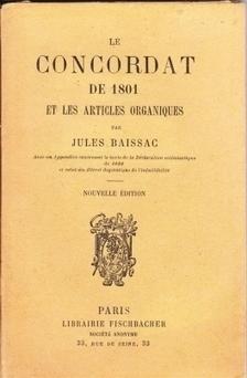 L'inscription de loi sur laïcité dans la Constitution tiendra compte de l'Alsace et Moselle | La loi de laïcité de 1905 | Scoop.it