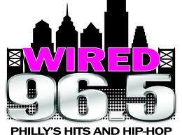 GetAtMe:HipHopRoadShow-Wired 96.5 Philly | GetAtMe | Scoop.it