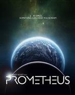Prometheus : le teaser de la deuxième bande-annonce ! - CinéMovies | A la recherche des extraterrestres | Scoop.it
