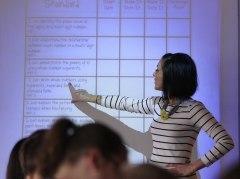 Teachers Make Money Selling Materials Online | TIME.com | Web 2.0 et société | Scoop.it