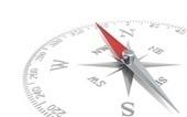 Claves para el éxito en la búsqueda de empleo | Estrategias profesionales | Scoop.it