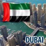 Shape Your Offshore Dubai Company for a Bright Future | Offshore Company Formation | Scoop.it