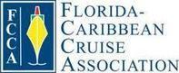 FCCA Conference & Trade Show Helps Attendees Target Cruise Line Decision Makers and Maximize Cruise Tourism's Benefits | travel and tour world | Scoop.it