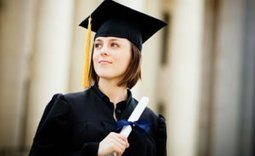 Are You Worried for Costly Thesis Writing Services? Buy Your Cheap Thesis at Dissertation Help Online UK   Dissertation Help Online UK   Scoop.it