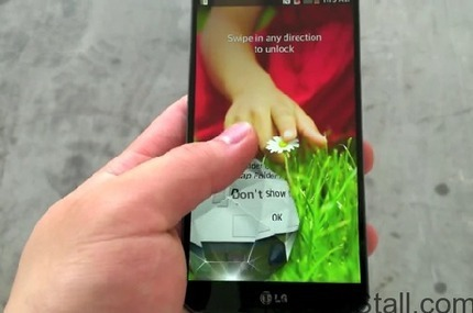 How to root LG G2   Technology: Techno Stall   Scoop.it