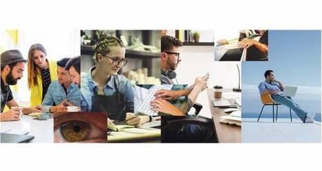 25 raisons de travailler avec une start-up | IE CLUB Innovation et Entreprise | Scoop.it