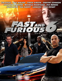 Fast and Furious 6 (2013) ENG Streaming Film VK » Film In Streaming Gratis | film online gratis | Guarda Film Streaming Senza Limiti | Le Streghe di Salem Streaming ITA Film (2013) | Scoop.it
