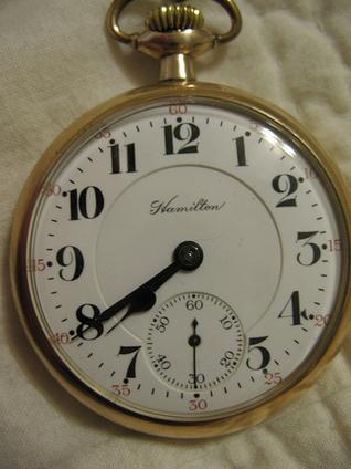 Maplewood Barn Radio Theatre: Brad Buchanan's 'Time Stands Still' - KBIA | OffStage | Scoop.it