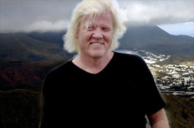 RIP Edgar Froese | DJing | Scoop.it
