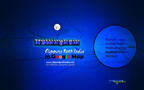 Blog - Clippingpath | Creative Design | Scoop.it