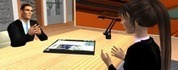 AULA: Sales Training and Role-Play Online - vComm, Zurich, Switzerland | lernen2.0 | Scoop.it