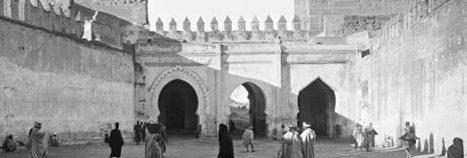 Editorial du ministre | Les Journées européennes du patrimoine | Archéologie et Patrimoine | Scoop.it