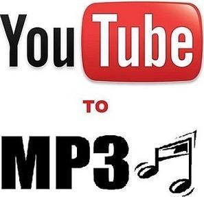 5 outils en ligne pour convertir des vidéos YouTube en MP3 | Le Top des Applications Web et Logiciels Gratuits | Scoop.it
