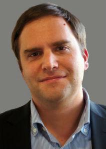 Aymeric Vincent - « Même les digital natives ont besoin d'être formés » - Liaisons Sociales Magazine - WK-RH, actualités sociales et des ressources humaines | Insight on innovation | Scoop.it