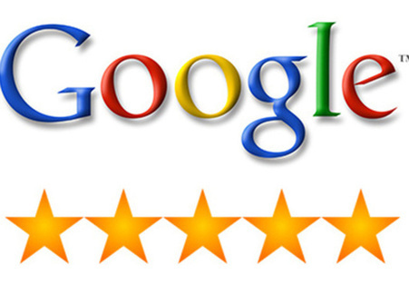 googlereviewsss : I will post a authentic natural google review only for $5 on fiverr.com   Latest Information   Scoop.it