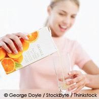 Commercial Orange Juice is Not Fresh Orange Juice | fruit juice | Scoop.it