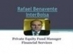 Rafael Benavente InterBolsa | Rafael Benavente Interbolsa | Scoop.it