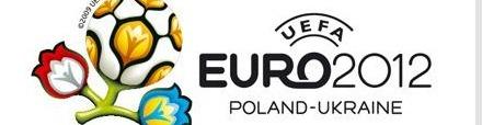 Ukraine/Pologne - Etymo...logique! | GenealoNet | Scoop.it