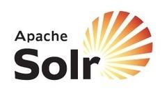 Apache Lucene - Apache Solr | eCommerce Solutions | Scoop.it