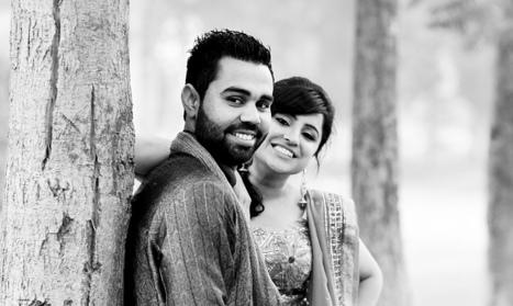 Photographer & Wedding Videographer in Delhi | Photography | Scoop.it