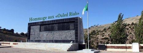 Restitution des têtes des résistants algériens, détenues par le Musée de l'Homme | 16s3d: Bestioles, opinions & pétitions | Scoop.it