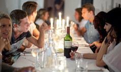 UK: The welcome return of wine bars   Vitabella Wine Daily Gossip   Scoop.it