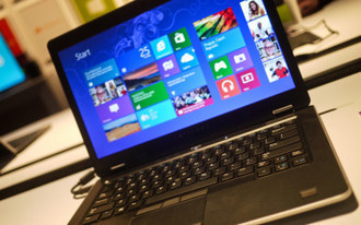 10 of the Best Free Windows 8 Apps for Teachers and Students | Education | Scoop.it