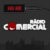 Rádio Comercial | Web 2 | Scoop.it