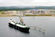[Eng] Fukushima crise nucléaire fait grimper les prix du gaz naturel liquéfié   asahi.com   Japon : séisme, tsunami & conséquences   Scoop.it