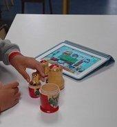 Brochure Enseigner, former, apprendre autrement avec le numérique - Premier degré - Var - Actualités - DANE Nice | e-Ressources, pédagogie  & Ecole pour tous | Scoop.it