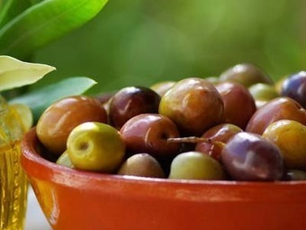 Benefits of Olive Oil, Health, Healthy Living, Wellness - Beliefnet.com   Chef's Extra Virgin   Scoop.it