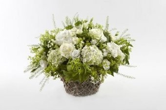 Interflora lancera en 2012 une collection prestige de bouquets de ... - La Provence | fleurs | Scoop.it