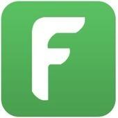 New Design, Desktop & Mobile Web Apps, Portfolio Sharing & More | MySociaMedia | Scoop.it