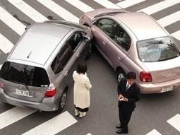 Best Ways to Survive a Car Accident   tradesure.com.au   Scoop.it